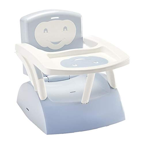 THERMOBABY Rehausseur de Chaise
