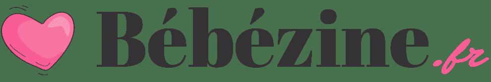 logo-bebezine