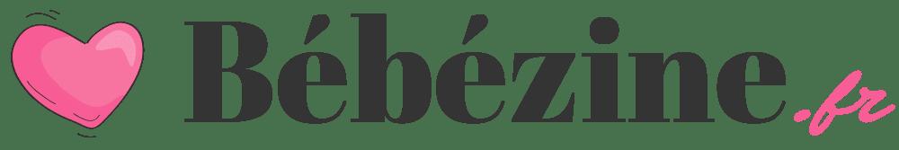 Bébézine