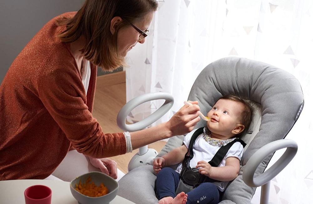 comparatif transat bébé