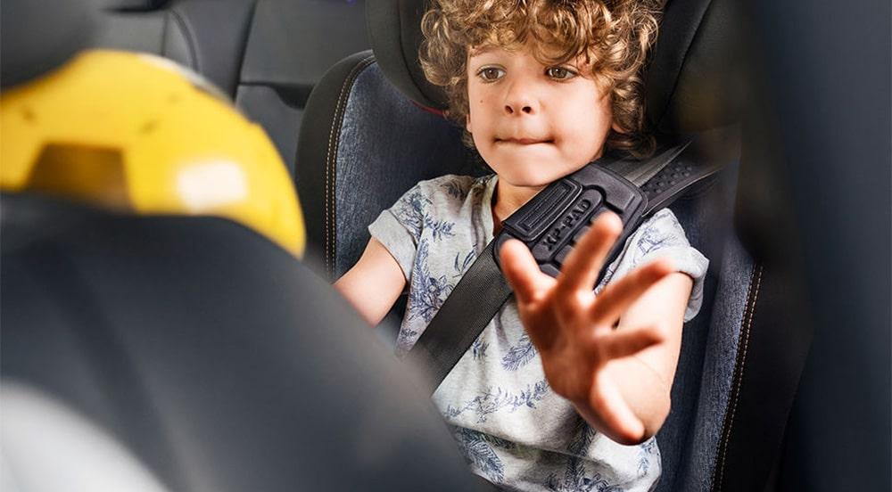 meilleur rapport qualite prix siege auto bebe