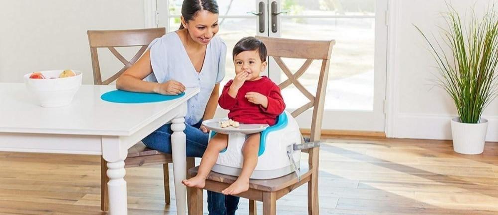 rehausseur de chaise pas cher bebe