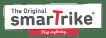 marque smart trike