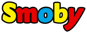 marque smoby