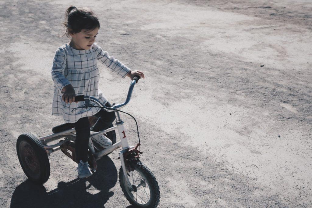 tricycle-unsplash
