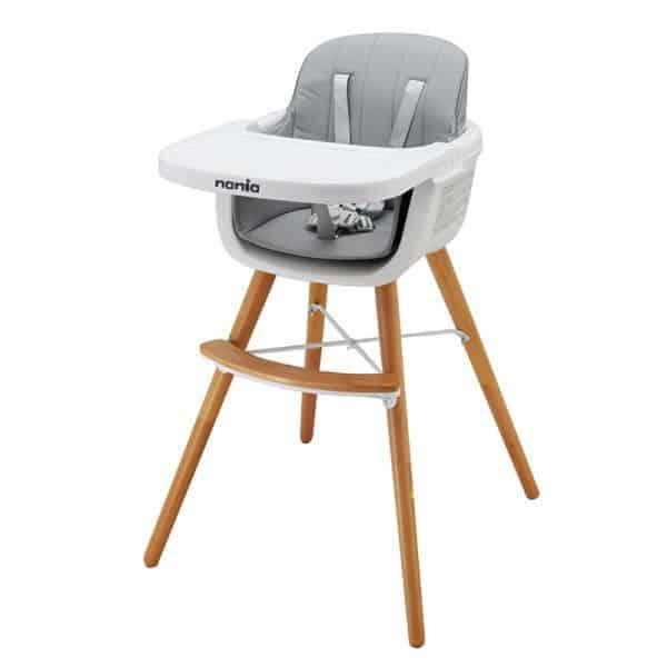 chaise-haute-nania-luna-2-en-1