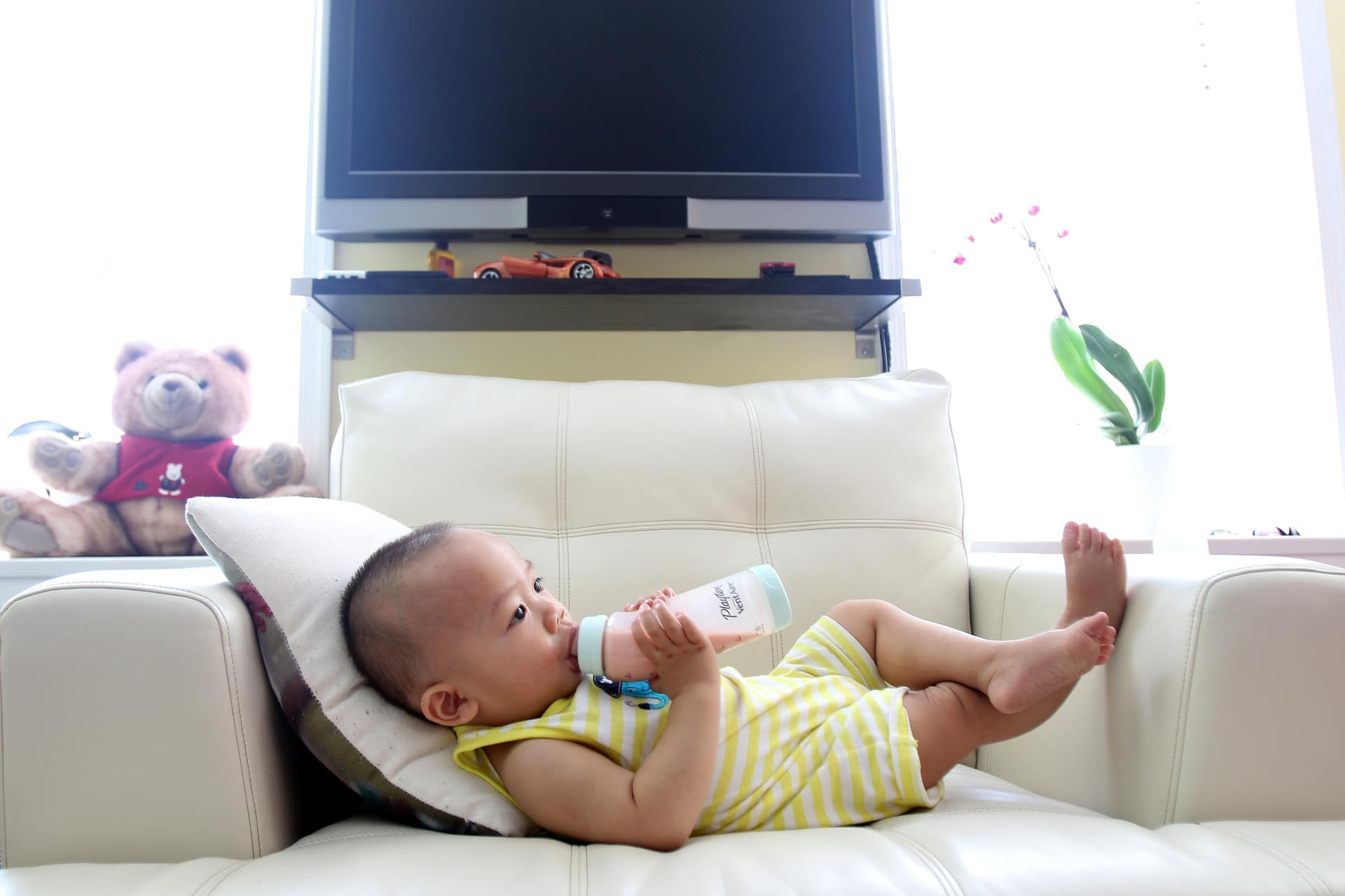 repas-bébé