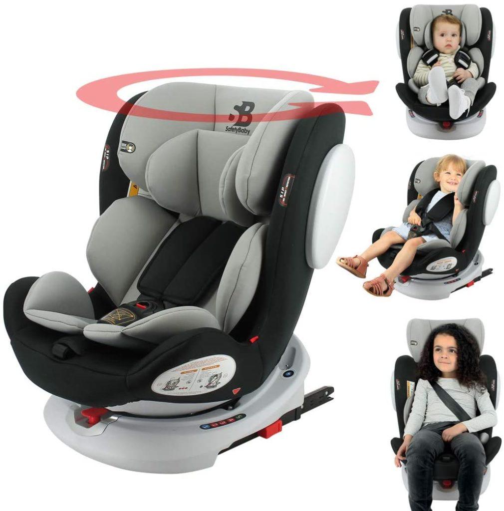siège-auto-seaty