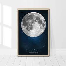 moon PP