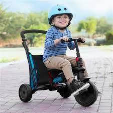 casque-tricycle-evolutif