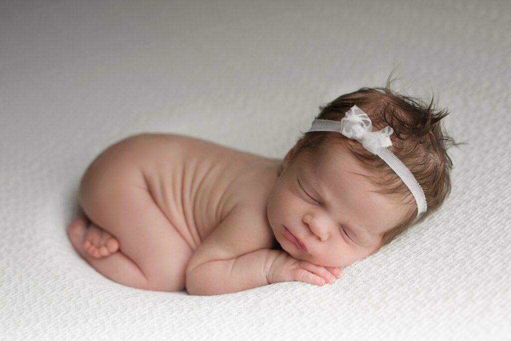 baby 3149224 1920